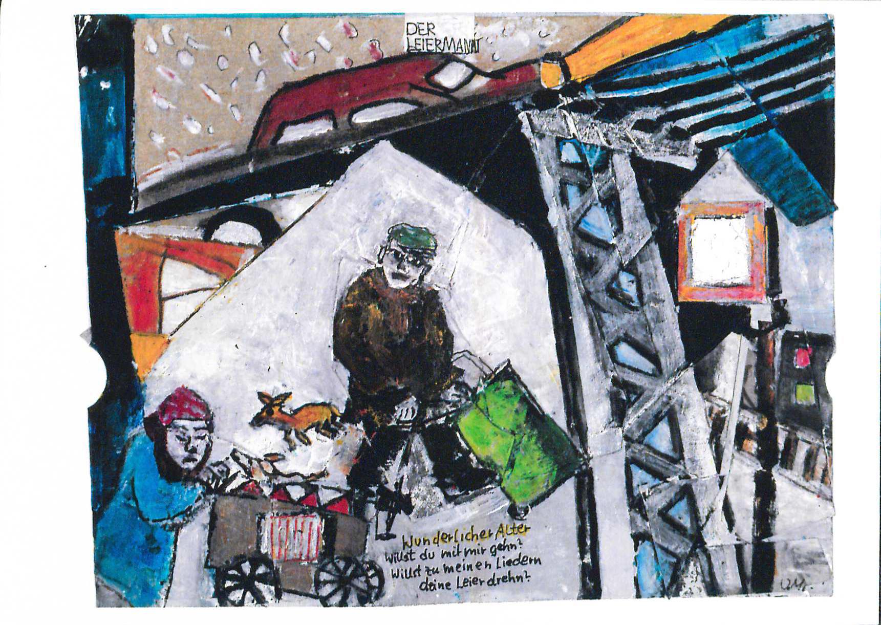 Metsk_Winterreise-24-Der-Leiermann.jpg
